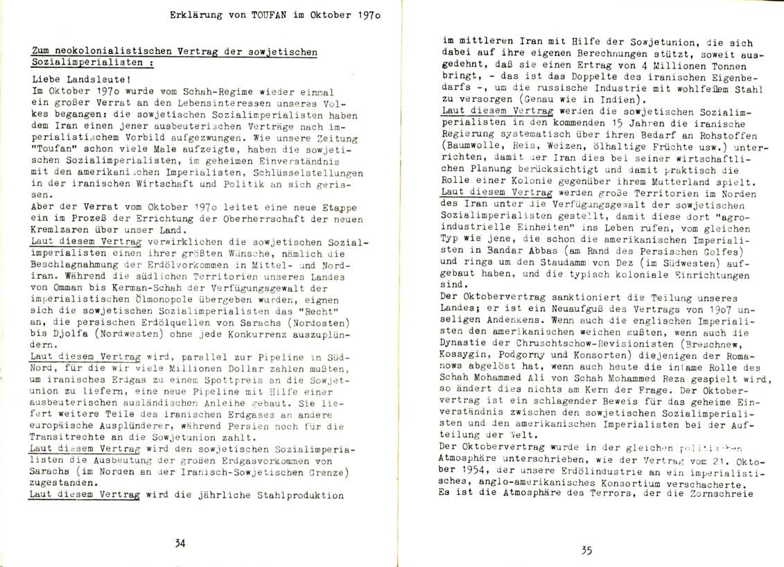 Toufan_1970_Artikel_zum_Sozialimperialismus_19