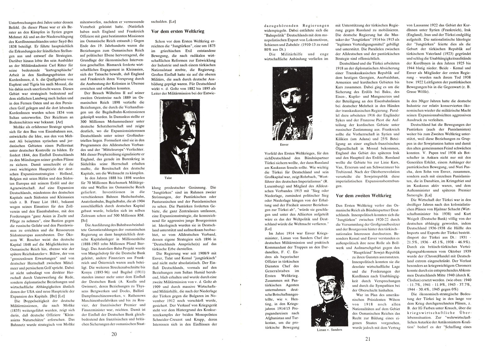 Kurdistan_1993_011