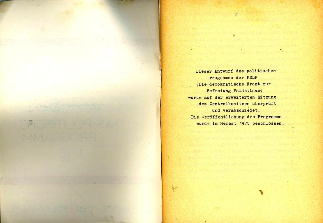 FDLP_1975_Politisches_Programm_02