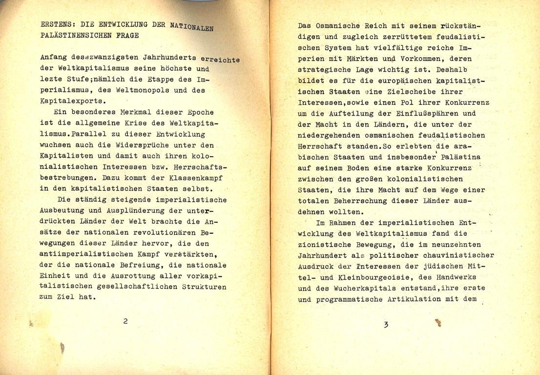 FDLP_1975_Politisches_Programm_03