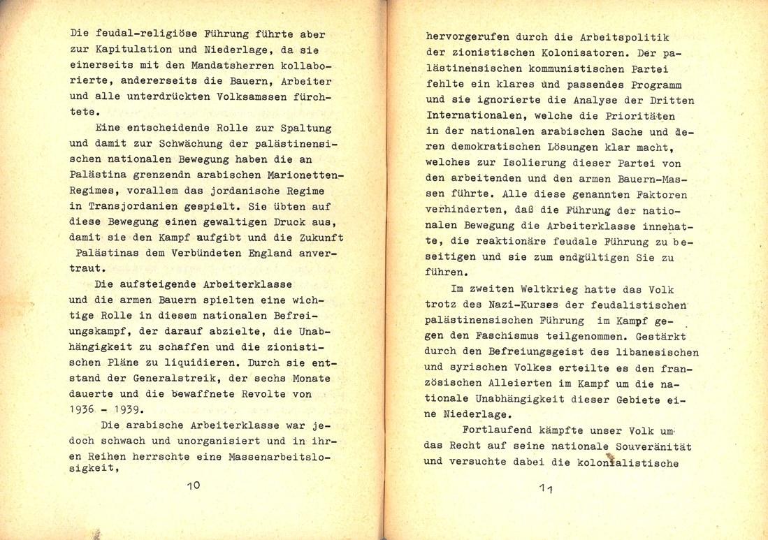 FDLP_1975_Politisches_Programm_07