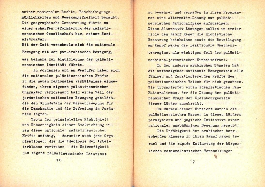 FDLP_1975_Politisches_Programm_10
