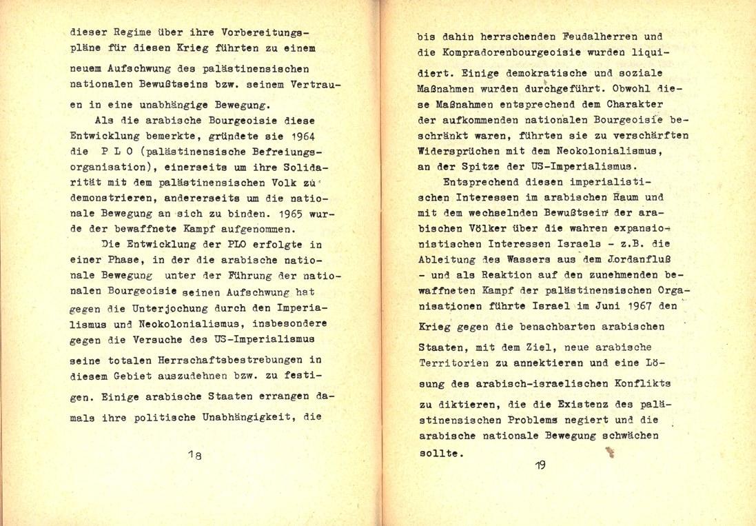 FDLP_1975_Politisches_Programm_11