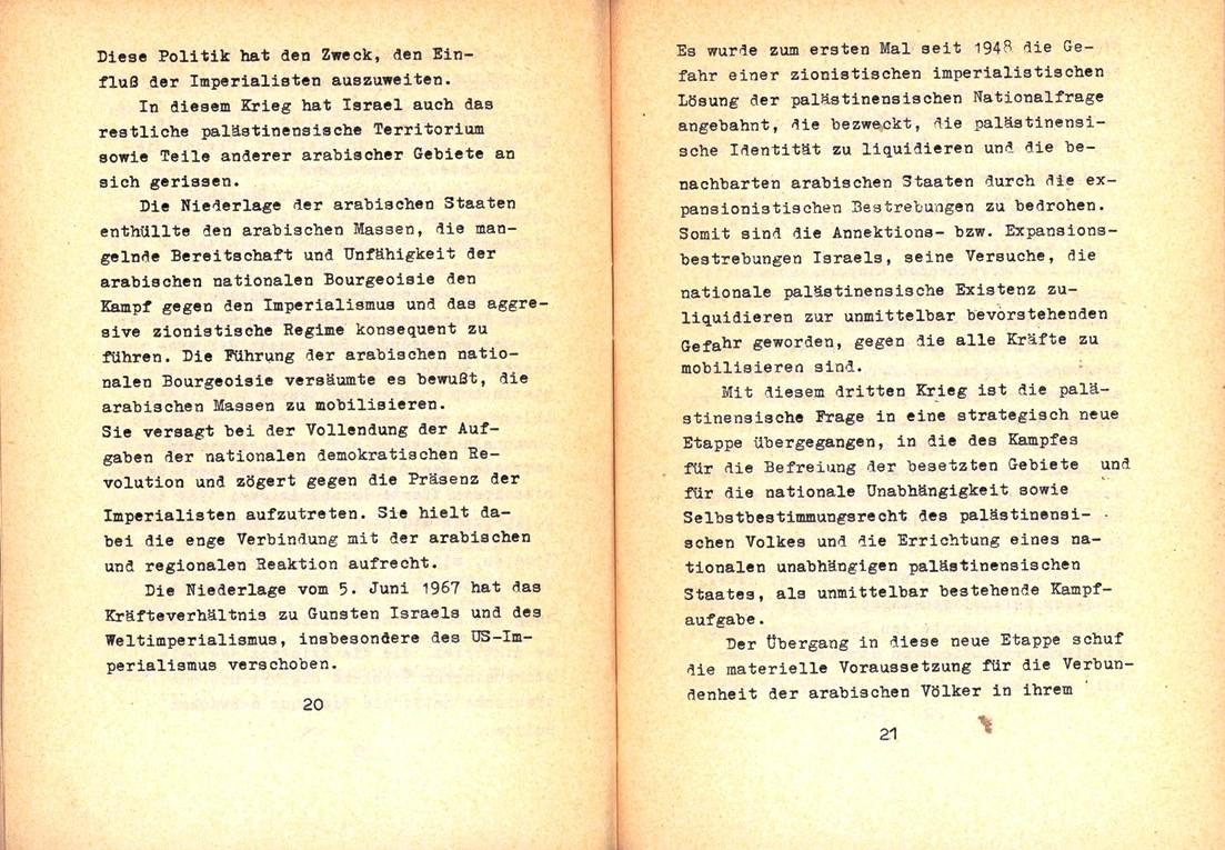 FDLP_1975_Politisches_Programm_12