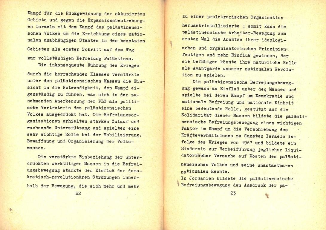 FDLP_1975_Politisches_Programm_13