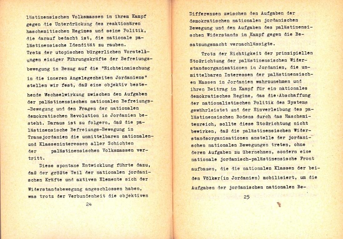 FDLP_1975_Politisches_Programm_14