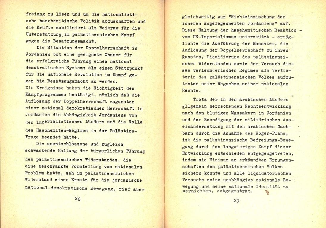 FDLP_1975_Politisches_Programm_15