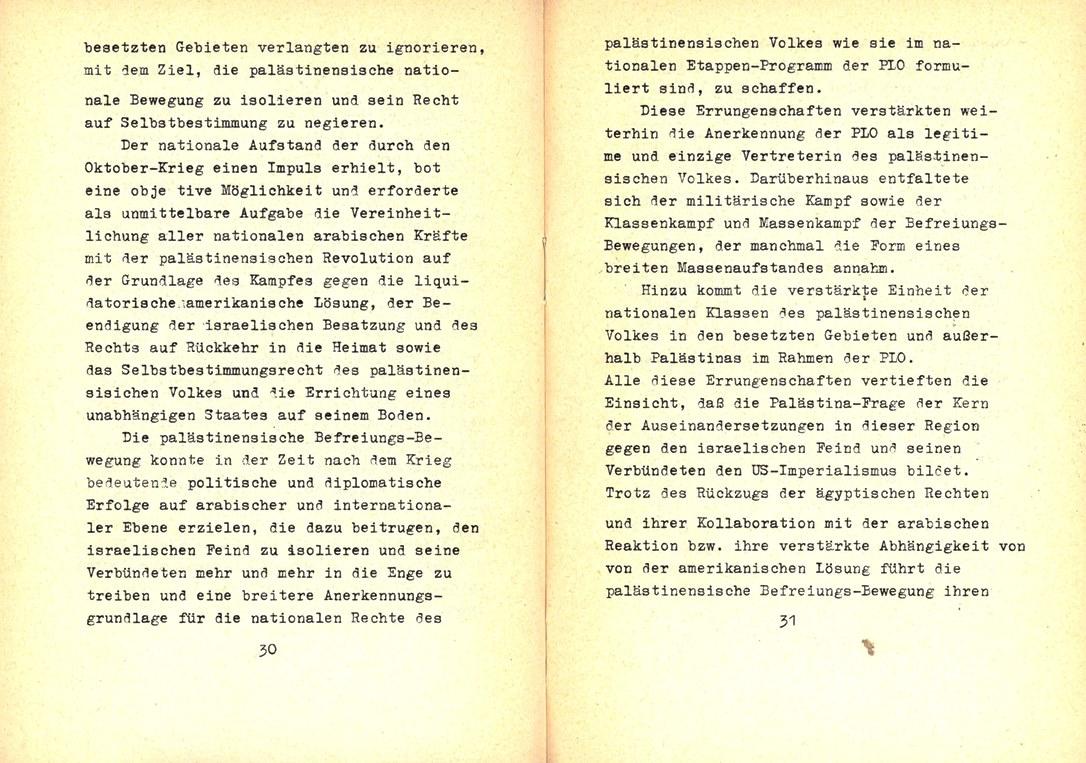 FDLP_1975_Politisches_Programm_17