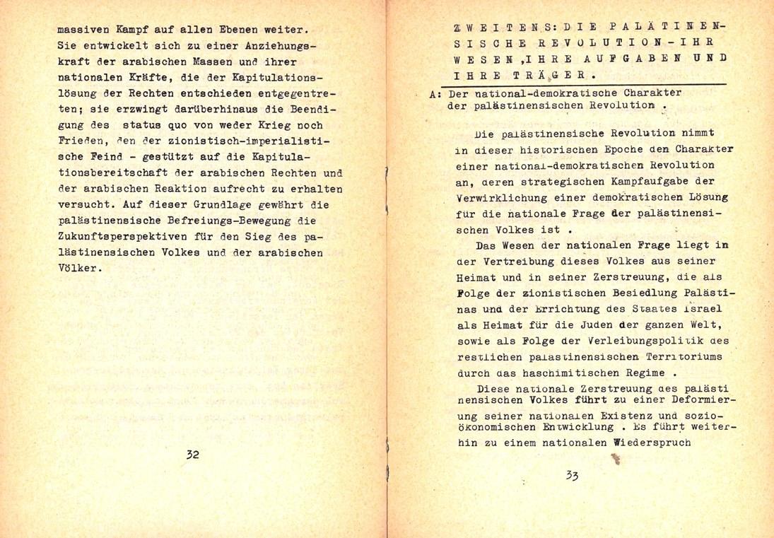 FDLP_1975_Politisches_Programm_18
