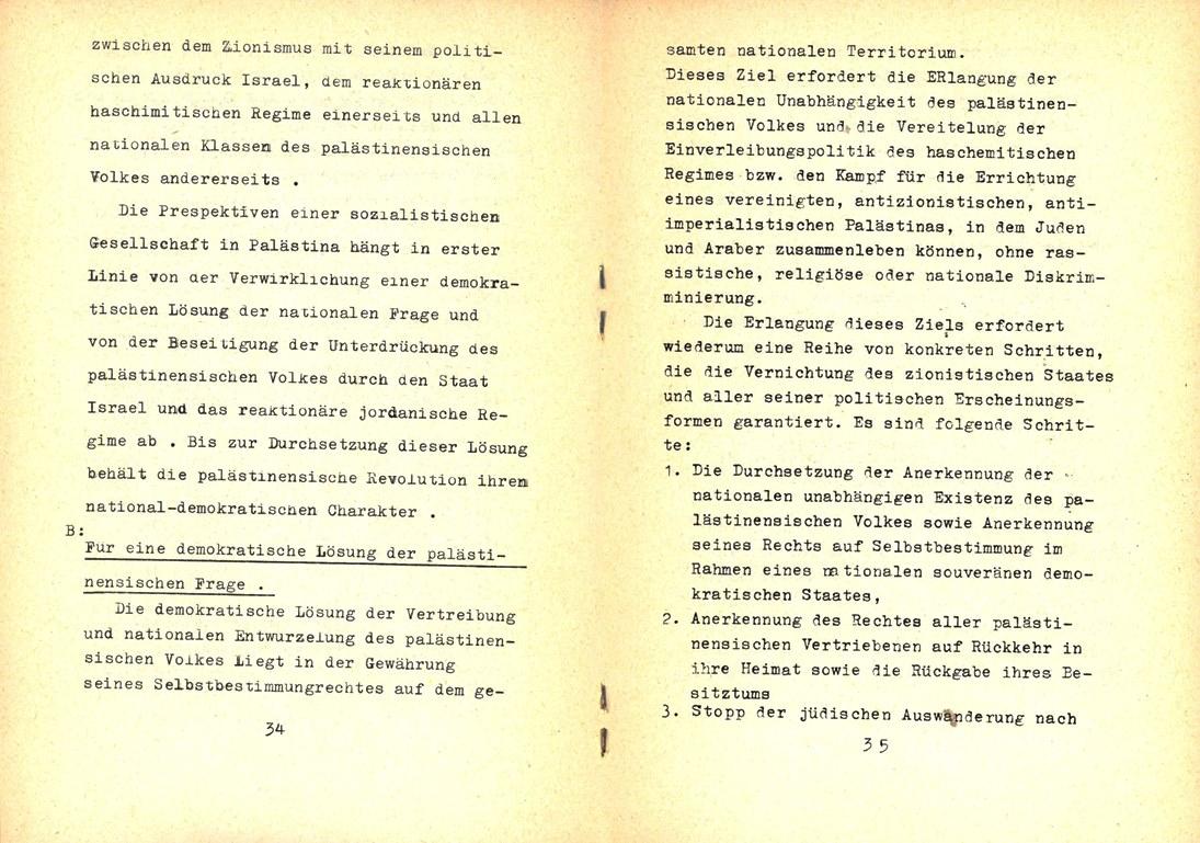 FDLP_1975_Politisches_Programm_19