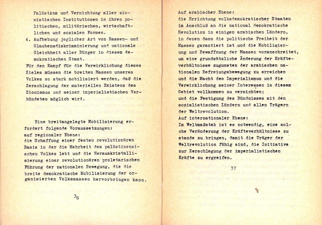 FDLP_1975_Politisches_Programm_20