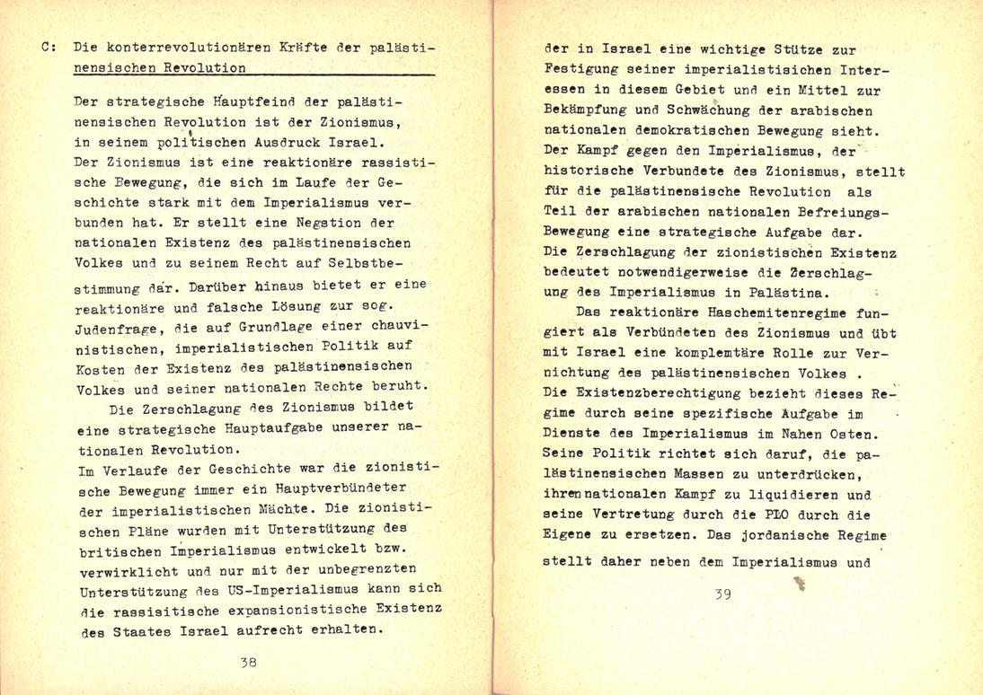 FDLP_1975_Politisches_Programm_21