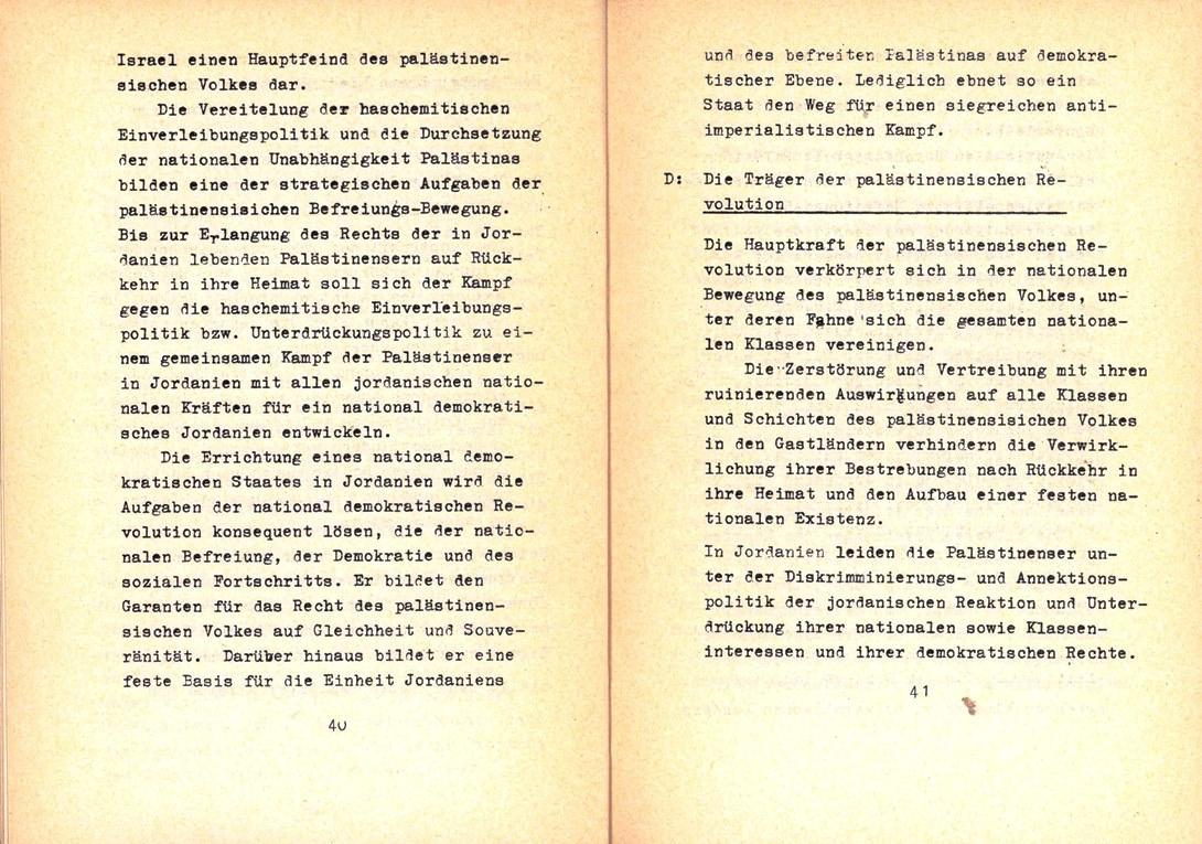 FDLP_1975_Politisches_Programm_22
