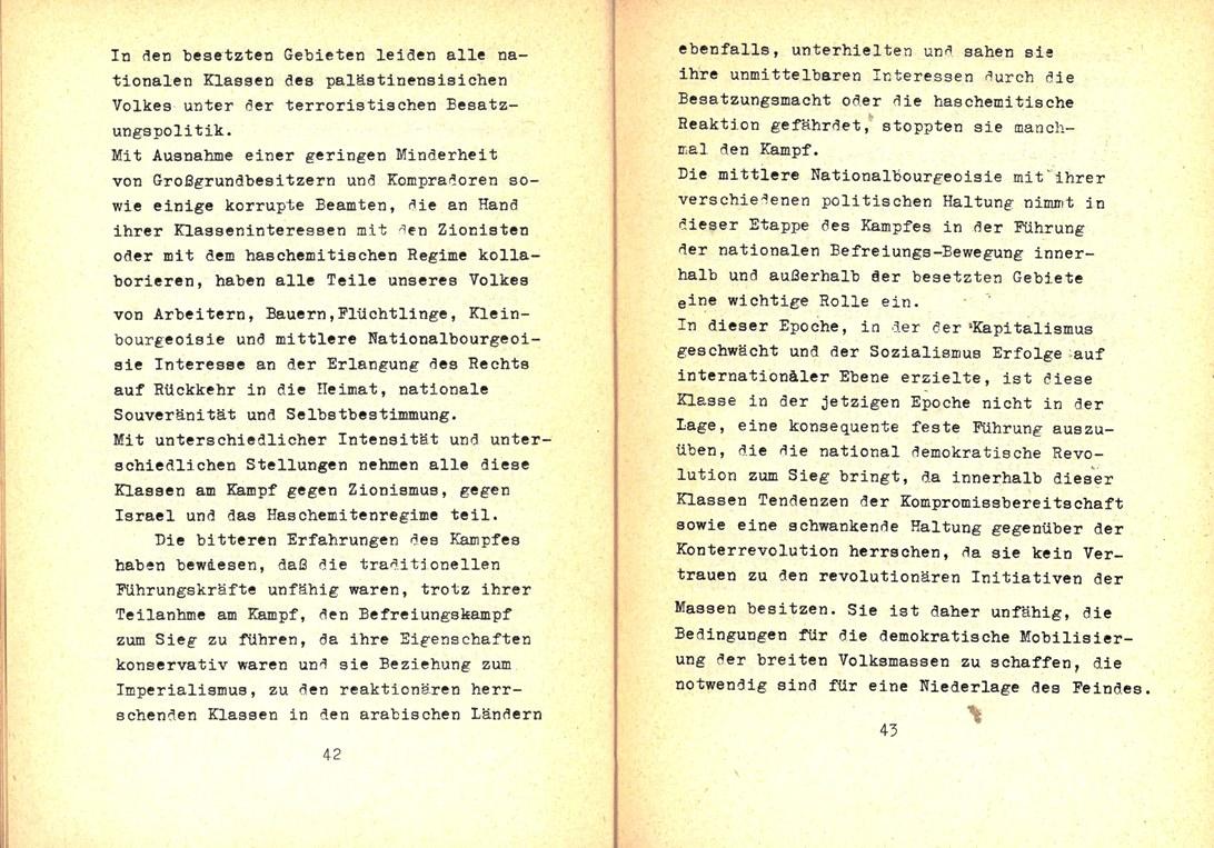 FDLP_1975_Politisches_Programm_23