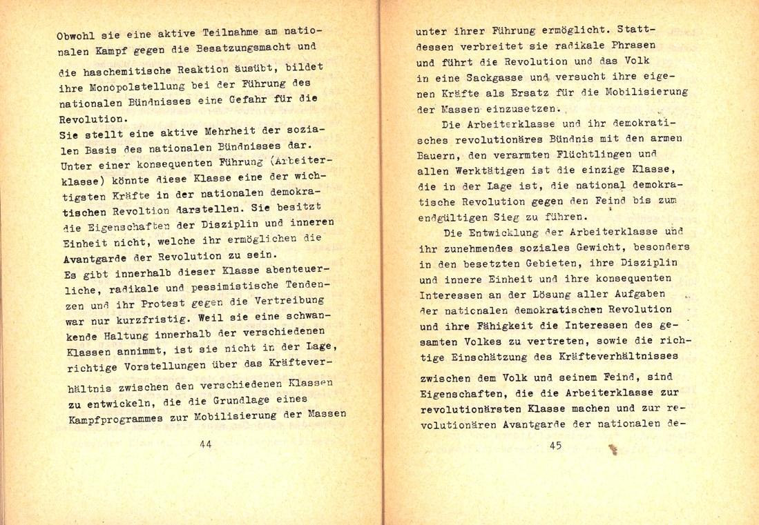 FDLP_1975_Politisches_Programm_24