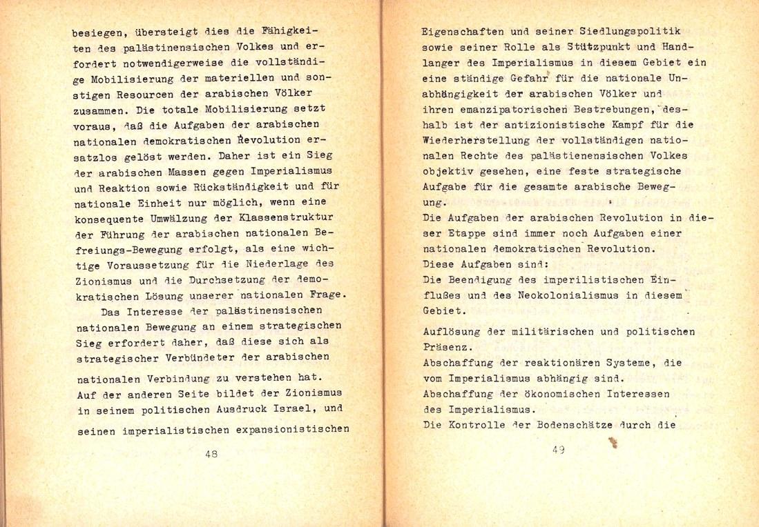 FDLP_1975_Politisches_Programm_26