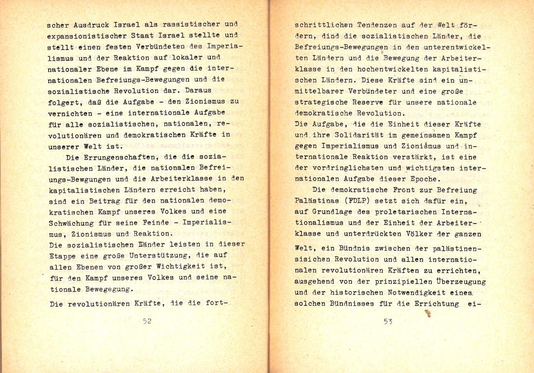 FDLP_1975_Politisches_Programm_28