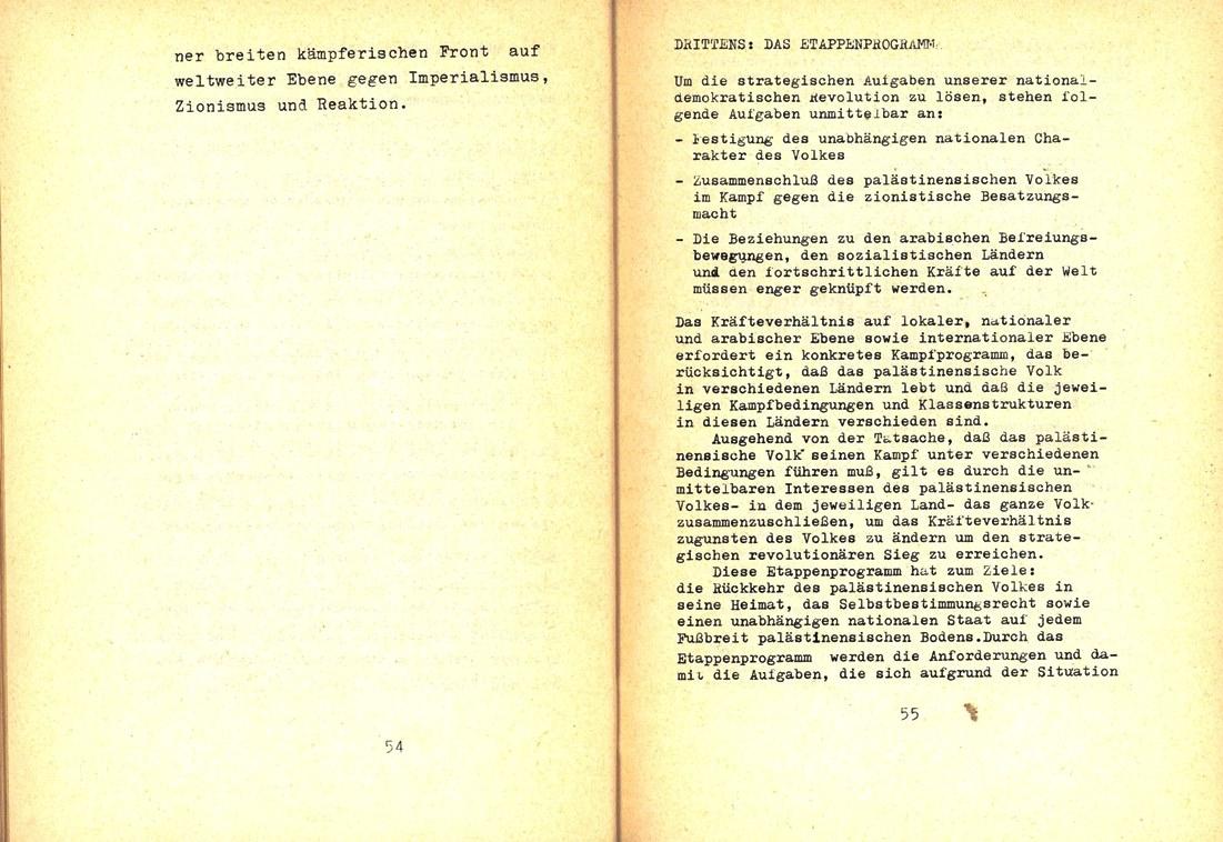 FDLP_1975_Politisches_Programm_29