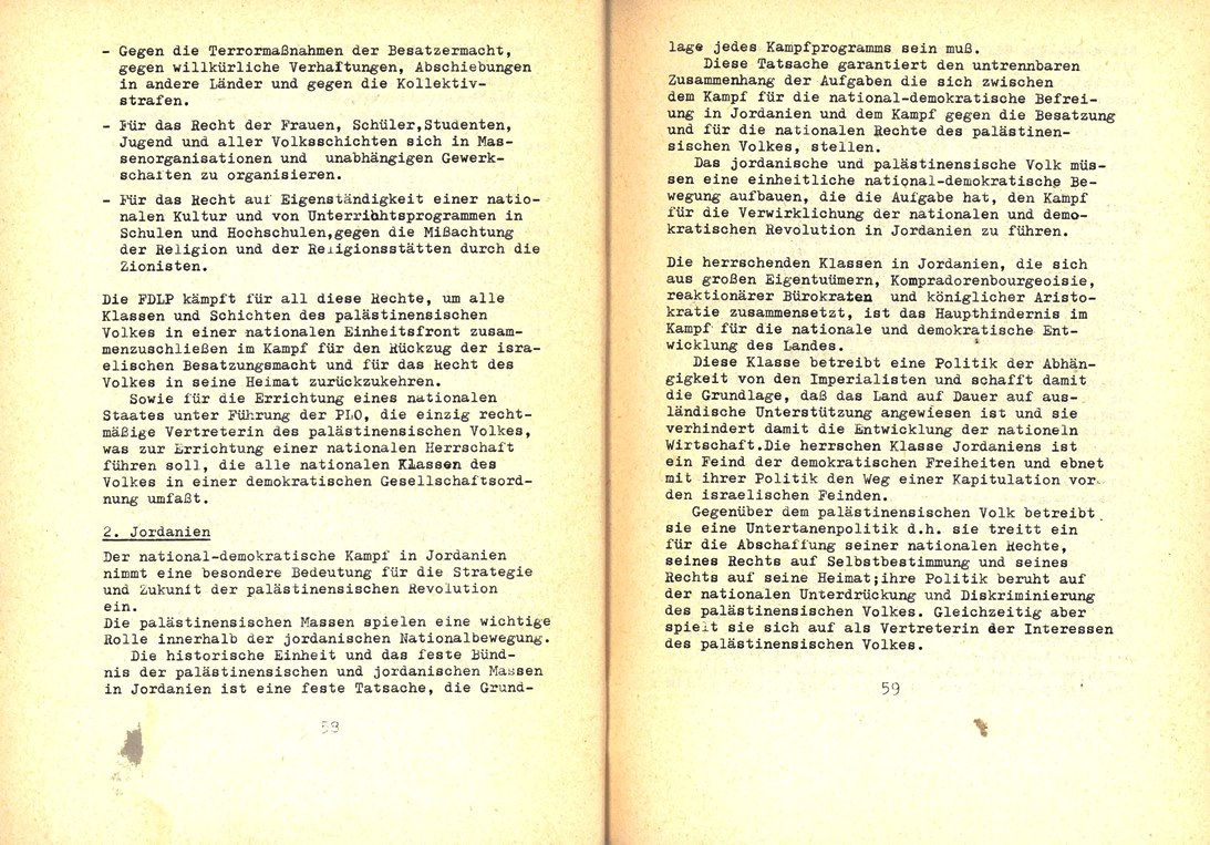 FDLP_1975_Politisches_Programm_31