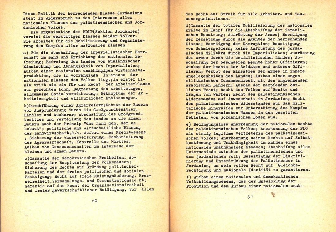 FDLP_1975_Politisches_Programm_32