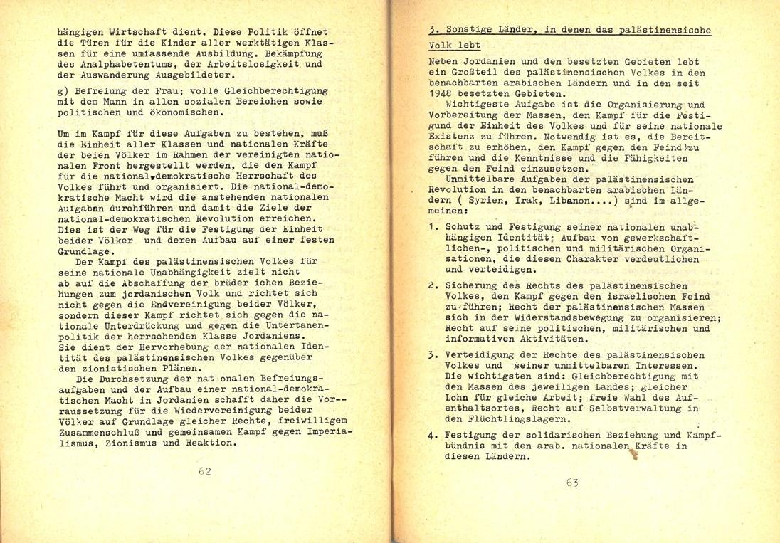 FDLP_1975_Politisches_Programm_33