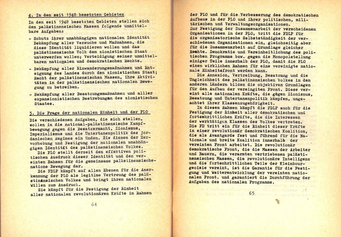 FDLP_1975_Politisches_Programm_34