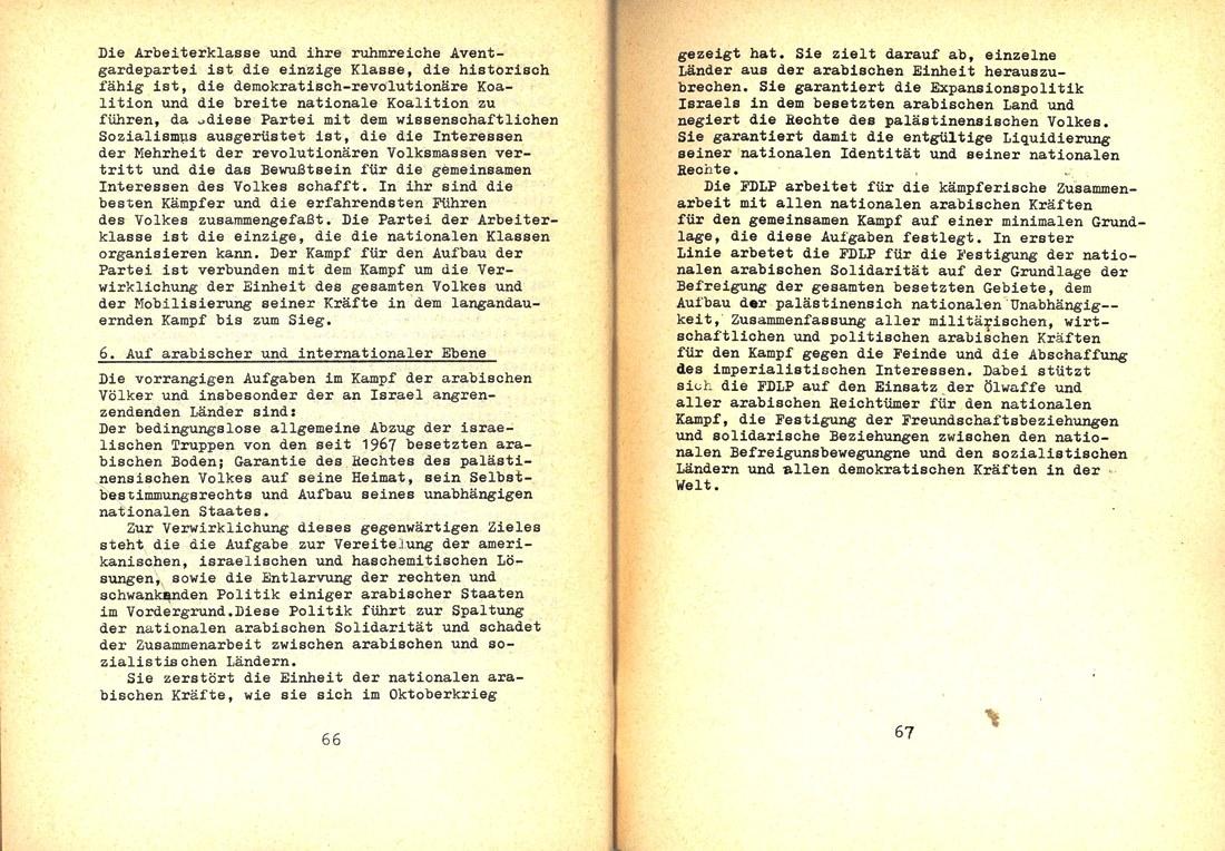 FDLP_1975_Politisches_Programm_35