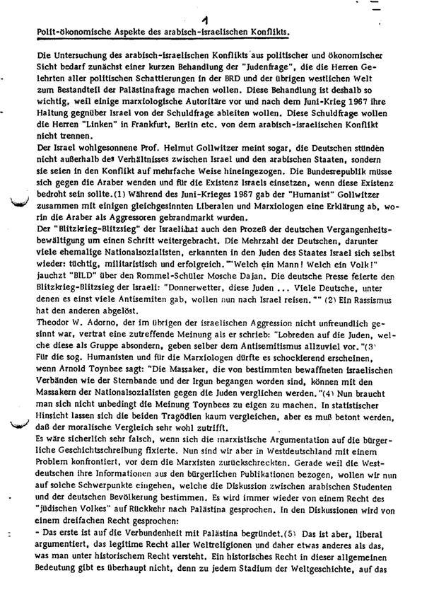 PAL_FPDLP_1969_Spontaneitaet_der_Massen_003