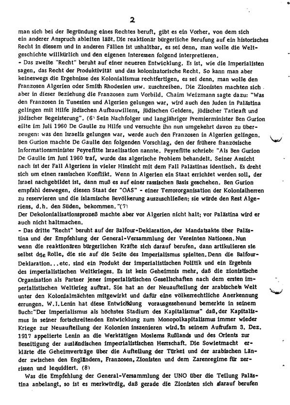 PAL_FPDLP_1969_Spontaneitaet_der_Massen_004