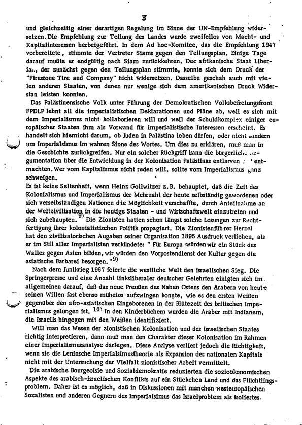 PAL_FPDLP_1969_Spontaneitaet_der_Massen_005