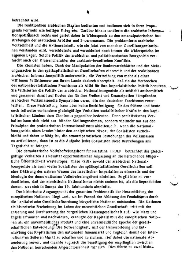 PAL_FPDLP_1969_Spontaneitaet_der_Massen_006
