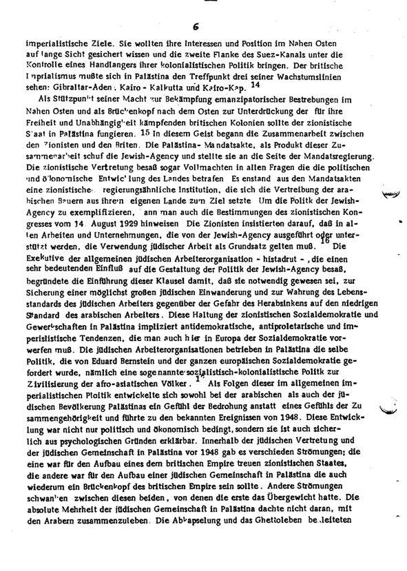 PAL_FPDLP_1969_Spontaneitaet_der_Massen_008