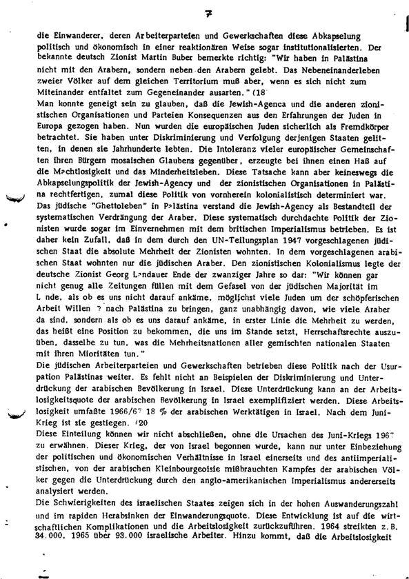 PAL_FPDLP_1969_Spontaneitaet_der_Massen_009