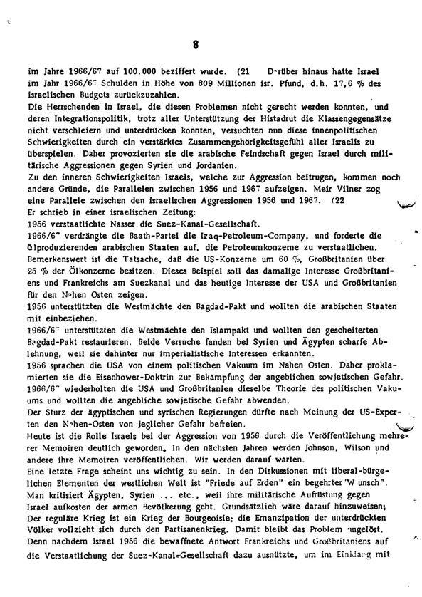 PAL_FPDLP_1969_Spontaneitaet_der_Massen_010