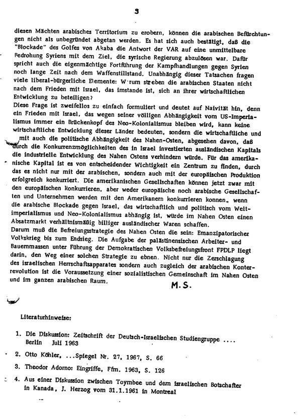 PAL_FPDLP_1969_Spontaneitaet_der_Massen_011