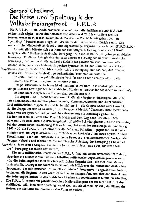 PAL_FPDLP_1969_Spontaneitaet_der_Massen_013
