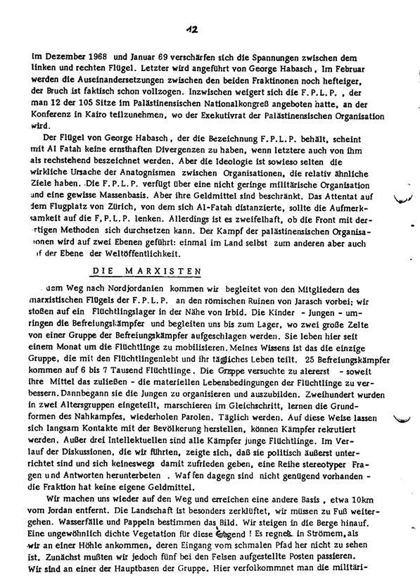 PAL_FPDLP_1969_Spontaneitaet_der_Massen_014