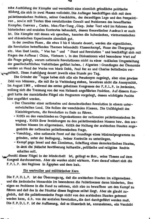 PAL_FPDLP_1969_Spontaneitaet_der_Massen_015