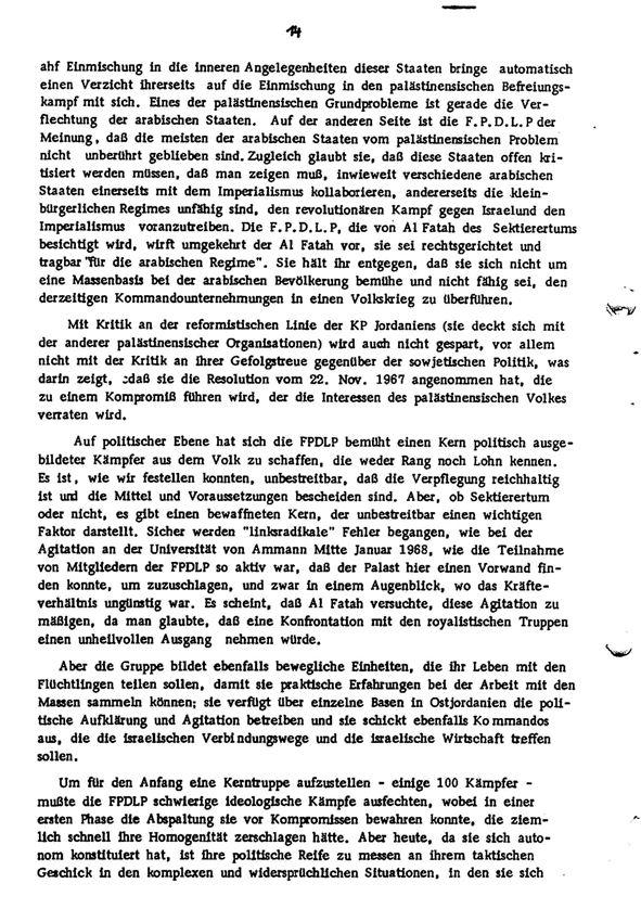 PAL_FPDLP_1969_Spontaneitaet_der_Massen_016