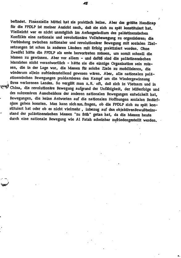 PAL_FPDLP_1969_Spontaneitaet_der_Massen_017