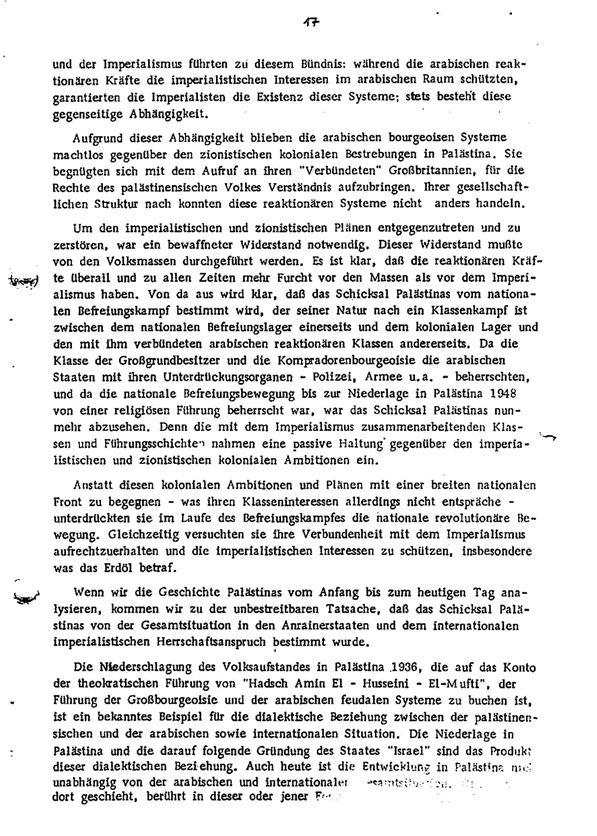 PAL_FPDLP_1969_Spontaneitaet_der_Massen_019