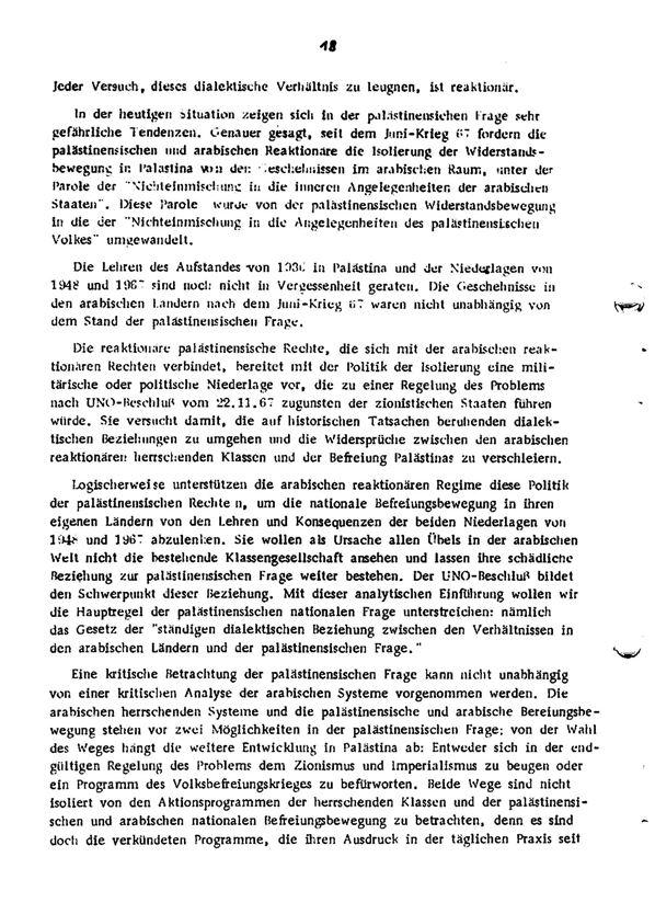 PAL_FPDLP_1969_Spontaneitaet_der_Massen_020