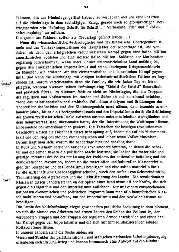 PAL_FPDLP_1969_Spontaneitaet_der_Massen_023