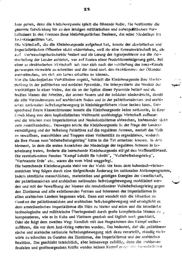 PAL_FPDLP_1969_Spontaneitaet_der_Massen_024