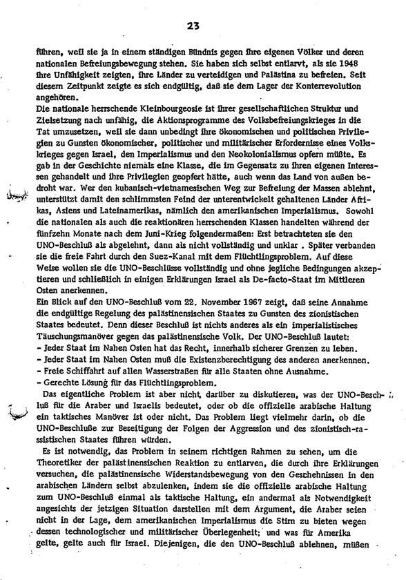 PAL_FPDLP_1969_Spontaneitaet_der_Massen_025