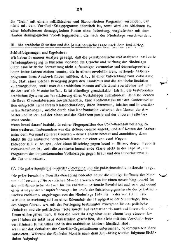 PAL_FPDLP_1969_Spontaneitaet_der_Massen_026