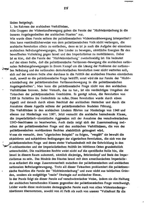 PAL_FPDLP_1969_Spontaneitaet_der_Massen_027