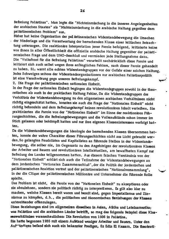 PAL_FPDLP_1969_Spontaneitaet_der_Massen_028