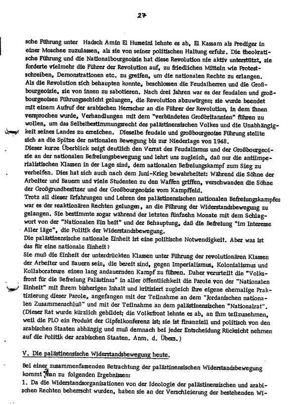 PAL_FPDLP_1969_Spontaneitaet_der_Massen_029