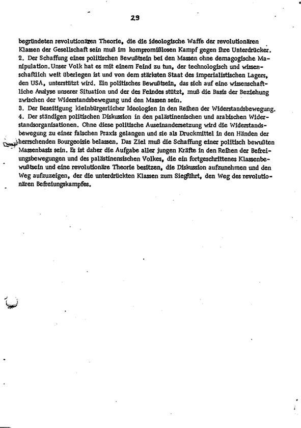 PAL_FPDLP_1969_Spontaneitaet_der_Massen_031